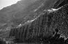 1972-Mexico Caving  016
