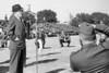Gen  Puller_USMC_1967  022