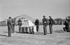 Gen  Puller_USMC_1967  015