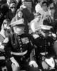 Gen  Puller_USMC_1967  017