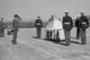 Gen  Puller_USMC_1967  014