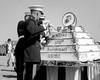Gen  Puller_USMC_1967  026
