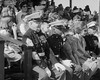 Gen  Puller_USMC_1967  016