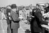 Gen  Puller_USMC_1967  025