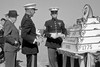 Gen  Puller_USMC_1967  032