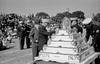 Gen  Puller_USMC_1967  033