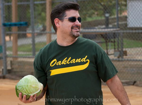 USAA Cabbage Ball-F2G1_20121108  002