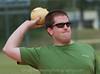 USAA Cabbage Ball-F2G1_20121108  005