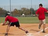 USAA Cabbage Ball-F2G1_20121108  026