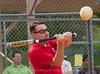 USAA Cabbage Ball-F2G1_20121108  024