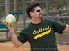 USAA Cabbage Ball-F2G1_20121108  003