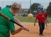 USAA Cabbage Ball-F2G1_20121108  012