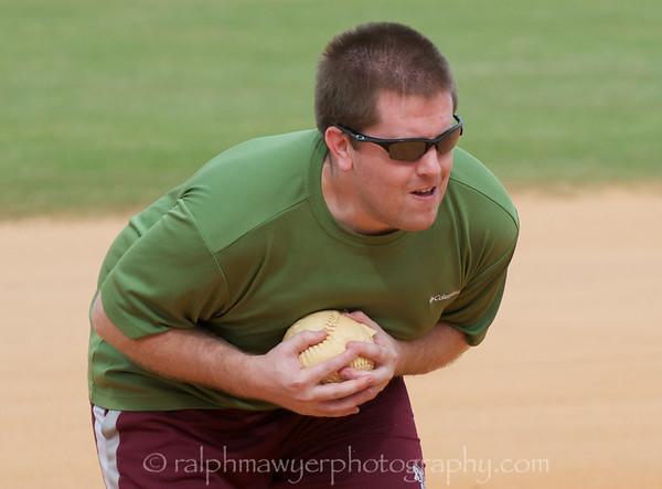 USAA Cabbage Ball-F2G1_20121108  004