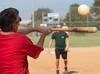 USAA Cabbage Ball-F2G1_20121108  080