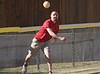 USAA Cabbage Ball-F2G2_20121108  011
