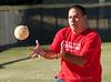 USAA Cabbage Ball-F2G2_20121108  014