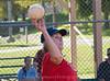 USAA Cabbage Ball-F2G2_20121108  020