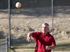 USAA Cabbage Ball-F2G2_20121108  018