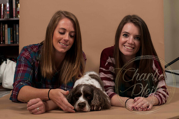 Family Pics 2015 - 289proof