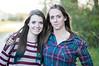 Family Pics 2015 - 387proof