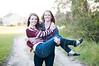 Family Pics 2015 - 372proof