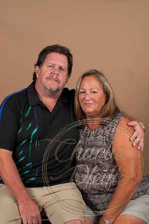 Family Pics 2015 - 229proof