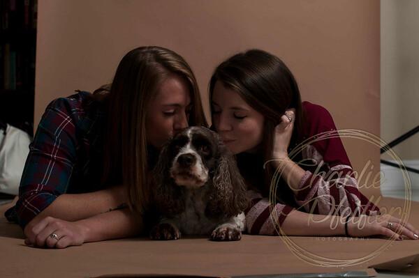 Family Pics 2015 - 298proof