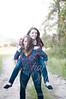 Family Pics 2015 - 337proof