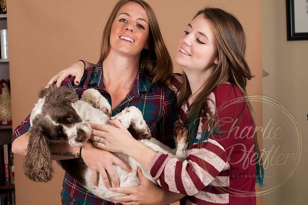 Family Pics 2015 - 269proof