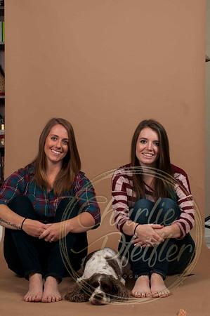 Family Pics 2015 - 282proof
