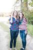 Family Pics 2015 - 304proof