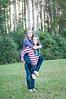 Family Pics 2015 - 428proof