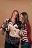 Family Pics 2015 - 270proof