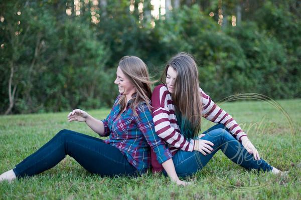 Family Pics 2015 - 440proof