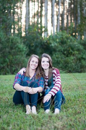 Family Pics 2015 - 435proof