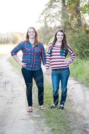 Family Pics 2015 - 333proof