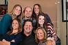 Family Pics 2015 - 225proof