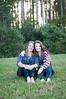 Family Pics 2015 - 433proof