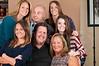 Family Pics 2015 - 220proof