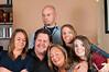 Family Pics 2015 - 210proof