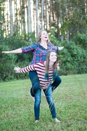 Family Pics 2015 - 423proof