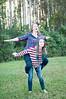 Family Pics 2015 - 425proof