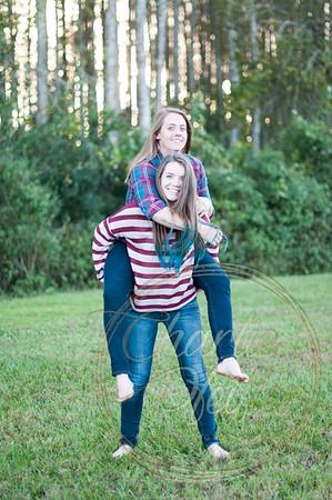 Family Pics 2015 - 418proof