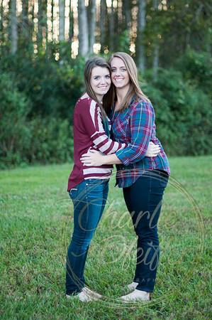 Family Pics 2015 - 456proof