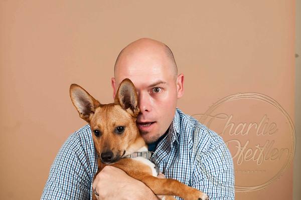 Family Pics 2015 - 107proof