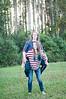 Family Pics 2015 - 427proof