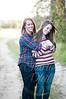 Family Pics 2015 - 326proof
