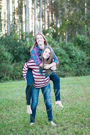 Family Pics 2015 - 419proof