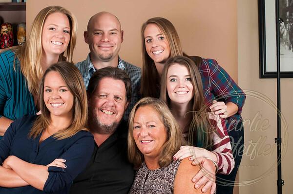 Family Pics 2015 - 215proof
