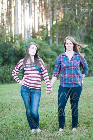 Family Pics 2015 - 396proof